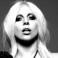 WikiLeaks: Gaga dosadna, za Ritu Oru ne znaju