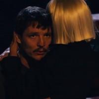"""Sia: pogledajte """"Fire Meet Gasoline"""""""