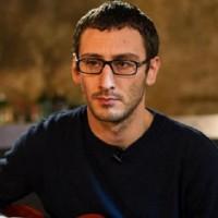 """Nikola Radović & R'umors: novi album """"U očima je sve"""""""