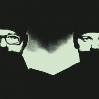 The Chemical Brothers objavili novi singl