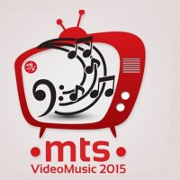 """MTS konkurs """"1 od 100"""": 100 besplatnih spotova"""