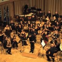 NBO: Ekskluzivni intervju sa dirigentom Premilom Petrovićem