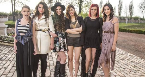 "X Factor: Počinje sledeća faza takmičenja ""Kuće sudija"""