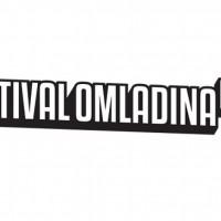Festival Omladina 2015: pogledajte kompletan program