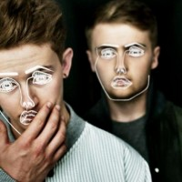 "Disclosure objavili novi singl ""Bang That"""