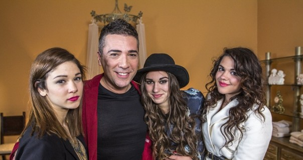 X Factor: Massimo i Željko izabrali finaliste