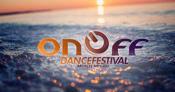 On/ Off dance festival – novi festival u Crnoj Gori