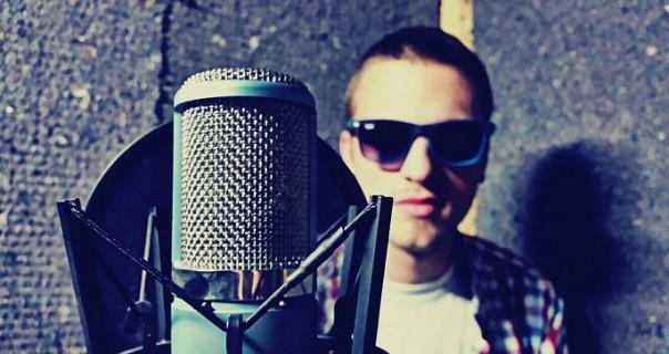 """Mixa feat Beli: poslušajte """"Keš za to"""""""