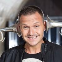 Dejan Petrović Big Band zatvara Mikser festival