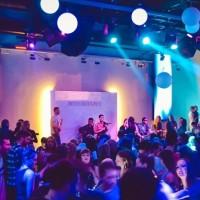 BitefArtCafe: St. Louis Band i Perpetuum Mobile za vikend