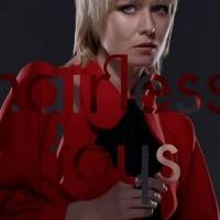 Róisín Murphy: Ćosave igračke između dva hvalospeva