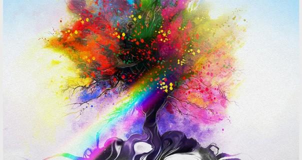 "Zedd objavio ""True Colors"""