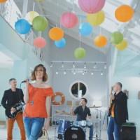 REZZEDO – novo lice beogradskog popa
