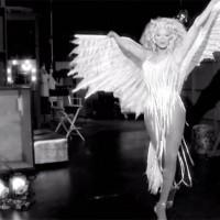 "RuPaul – novi spot za ""Modern Love"""
