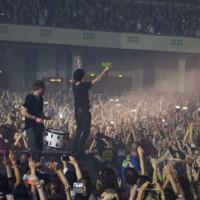 Zašto je koncert OneRepublic doživljaj koji se ne propušta?