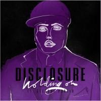 Disclosure + Gregory Porter = <3