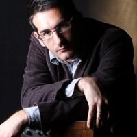 Milan Petrović Quartet sutra u Domu omladine