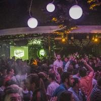 Bitefartcafe večeras otvara osmu letnju sezonu