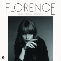 Novi album Florence + The Machine