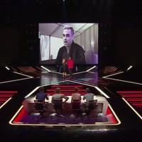 Robbie Williams vas zove na beogradski koncert