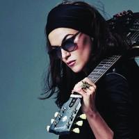 Melody Gardot izdala četvrti album