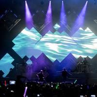 OneRepublic za samo 2 dana u Beogradu