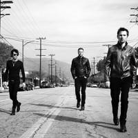Muse snimili sedmi album