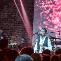 Koncert Massima Savića rasprodat za nekoliko dana