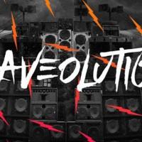 Novi parti brend – Raveolution
