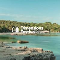 Lineup za Dimensions festival je umetničko delo