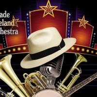 Beogradski Diksilend Orkestar izbacio šesti album