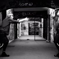 Novi spot benda Lira Vega