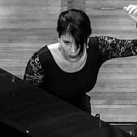 MjuzNews intervju: pijanistkinja Dragana Tomić