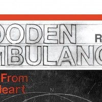 Wooden Ambulance izdali remix album