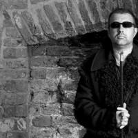 Dave Clarke dolazi u Beograd