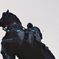 NEMAM SPISAK! Vodič za muzički vikend u Beogradu