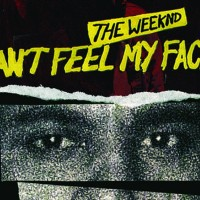 "THE WEEKND - ""Can't Feel My Face"""