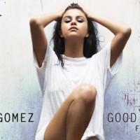 Selena Gomez i A$AP Rocky