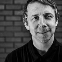Gilles Peterson se seli u Depo u Travničkoj
