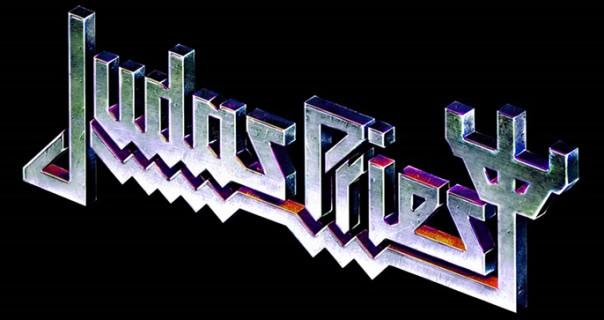 Judas Priest u Beogradu večeras