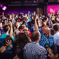 Ovog vikenda na Bitefartcafe Summer Stage-u