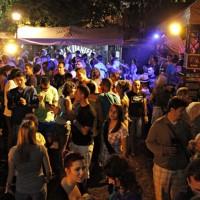 JDX KONKURS – osvoji jednočasovni DJ set na Exit-u