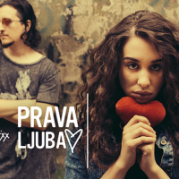 "SevdahBABY & Djixx – ""Prava ljubav"""