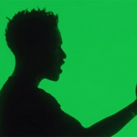 Kwabs snimio novi spot