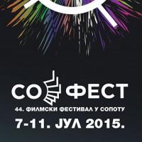 Večeras počinje SOFEST 2015.