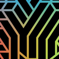 Years & Years izdali debi album