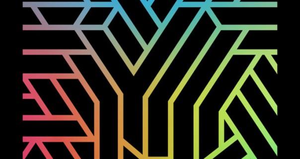 Years & Years izdali debi album