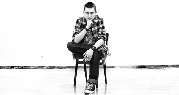 MjuzNews Musicology intervju: Marčelo