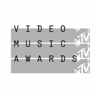 MTV VMA nominacije objavljene