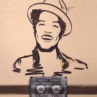 10 pesama za koje niste znali da ih je napisao Bruno Mars